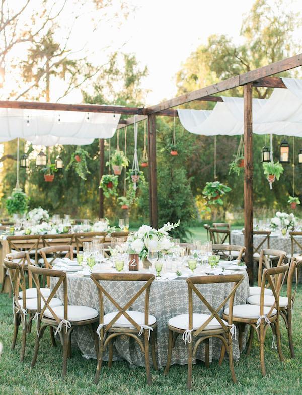 classicboho-wedding-14