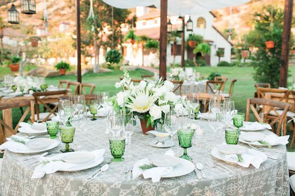 classicboho-wedding-15