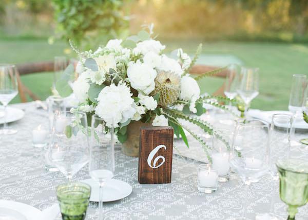 classicboho-wedding-16
