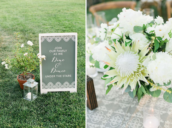 classicboho-wedding-17