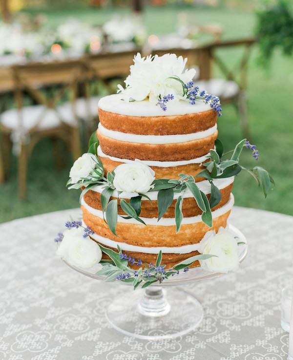 classicboho-wedding-18