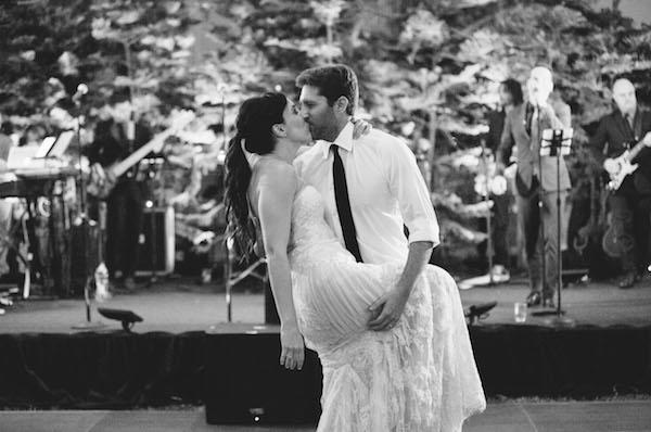 classicboho-wedding-19