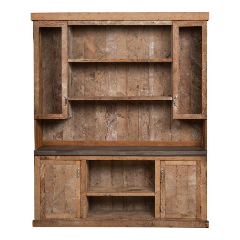 Elise Cabinet
