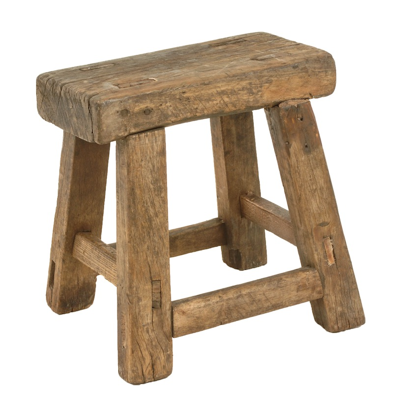 Kindall Small Stool