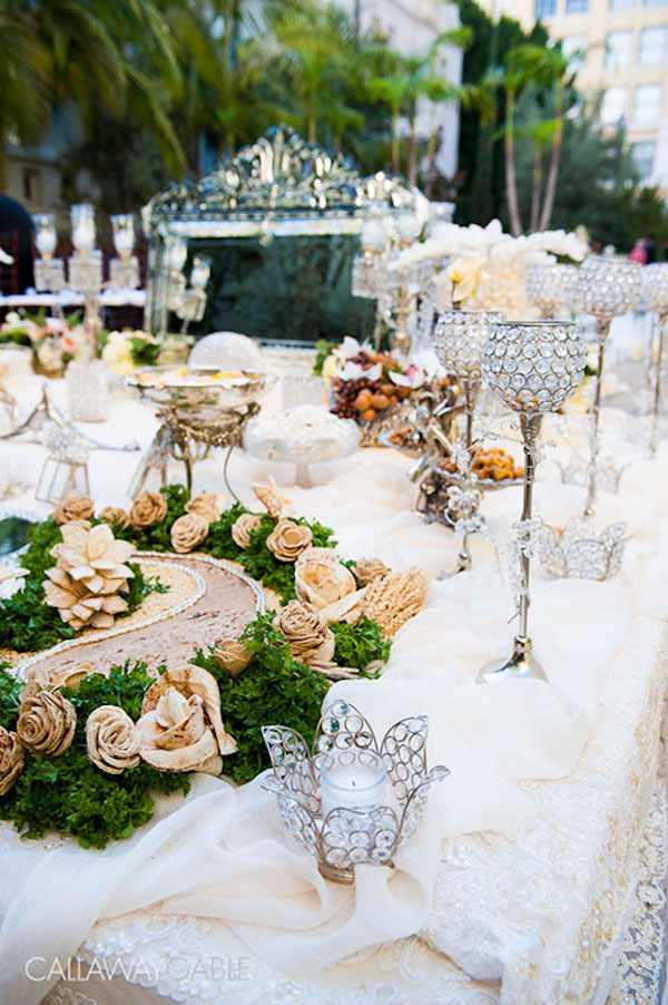 6-Poetry-Inspired-Los-Angeles-Wedding-Callaway-Gable