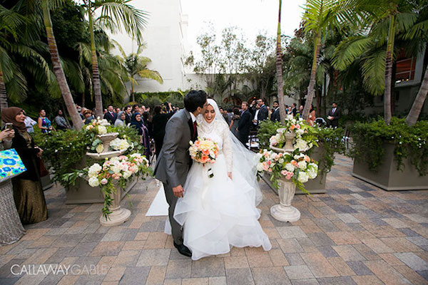 7-Poetry-Inspired-Los-Angeles-Wedding-Callaway-Gable