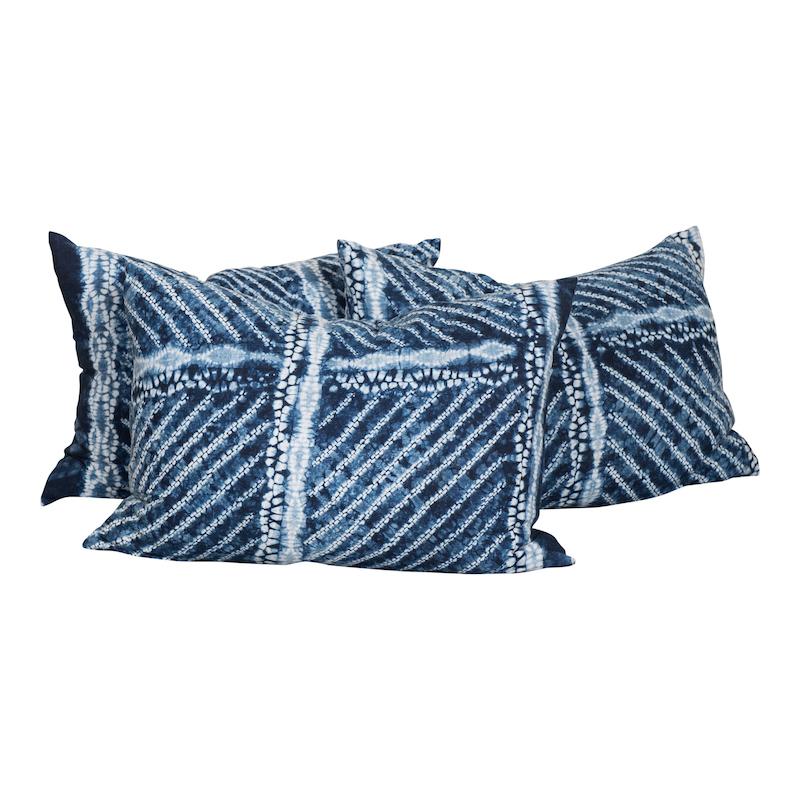 Aldo Pillows (set of 3)