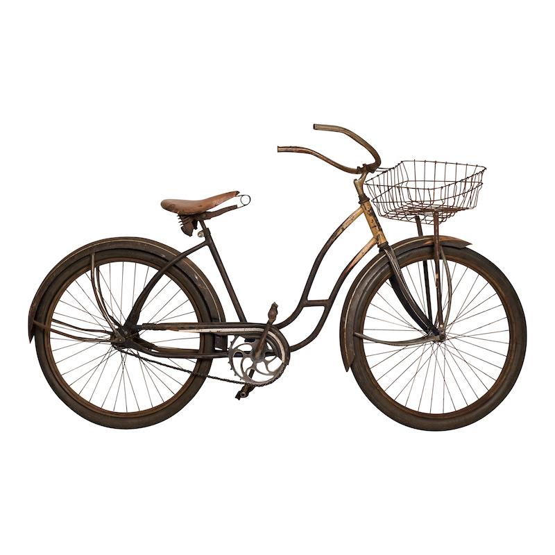 Avenida Bicycle