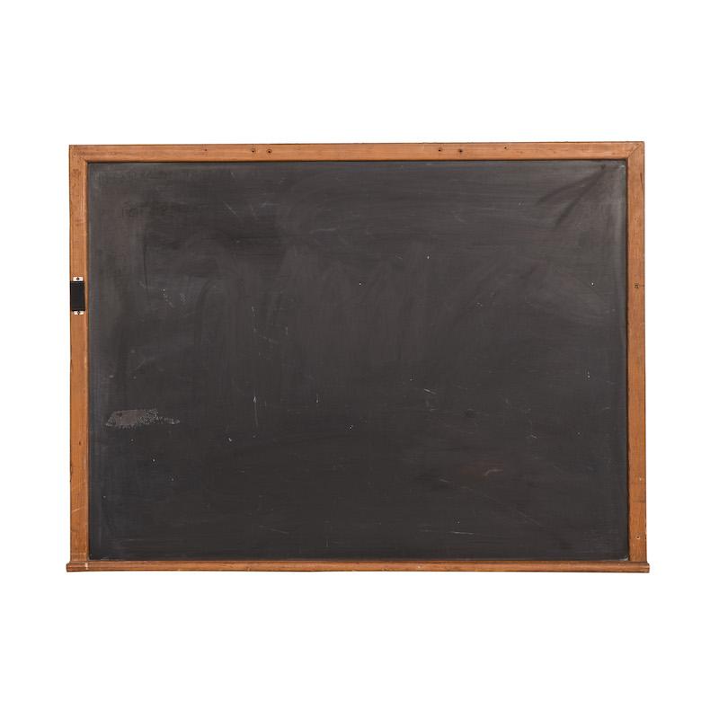 Bartel Chalkboard