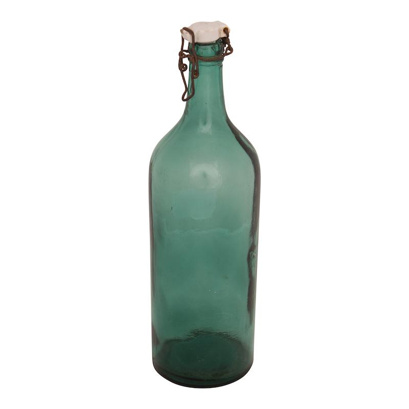 Cortez Bottle