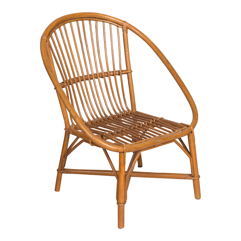 Malvern Rattan Chairs