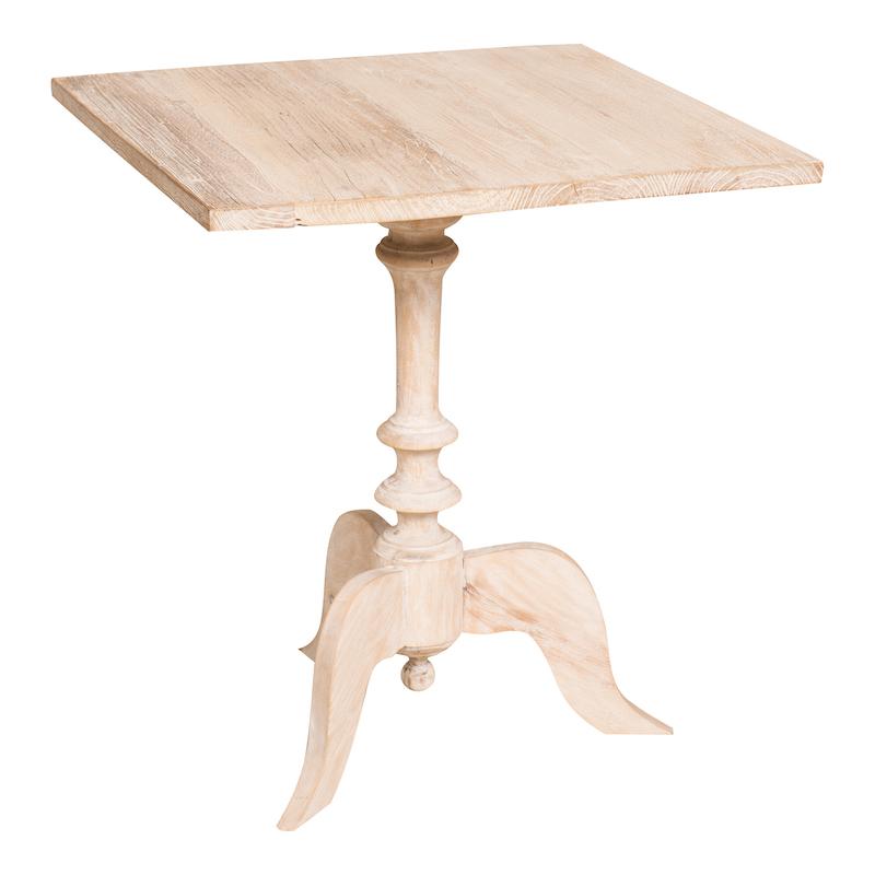 Nova Side Tables