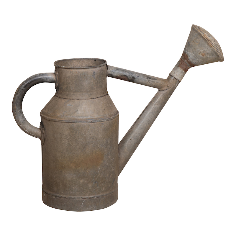 Ortega Watering Cans
