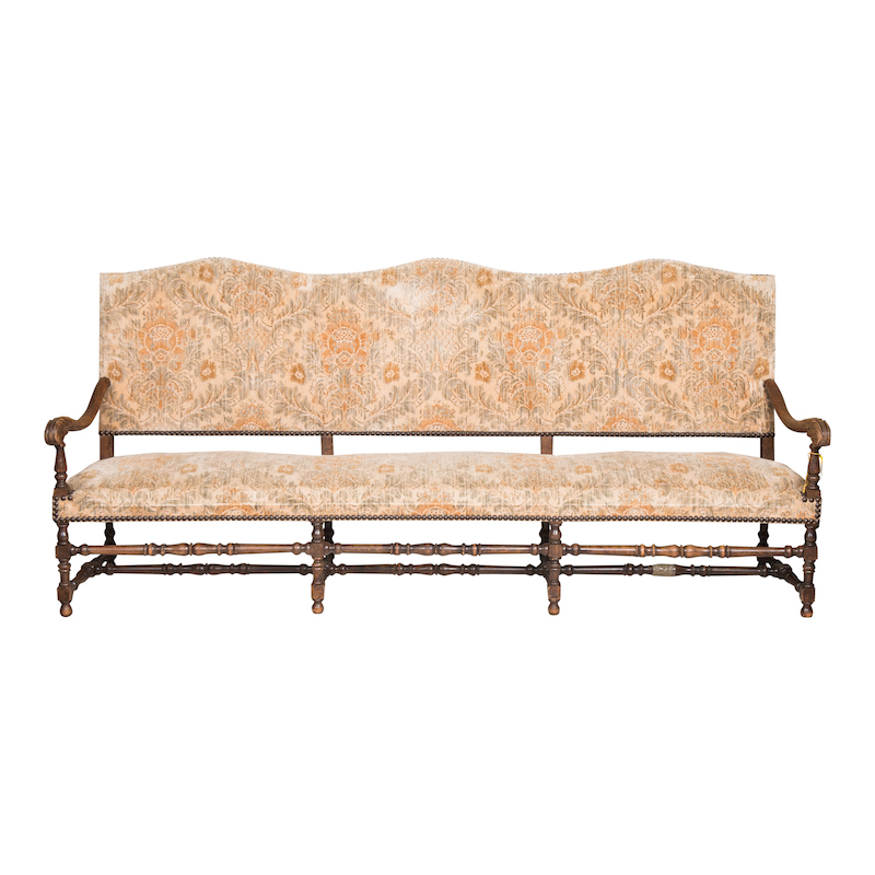 Primrose Couch