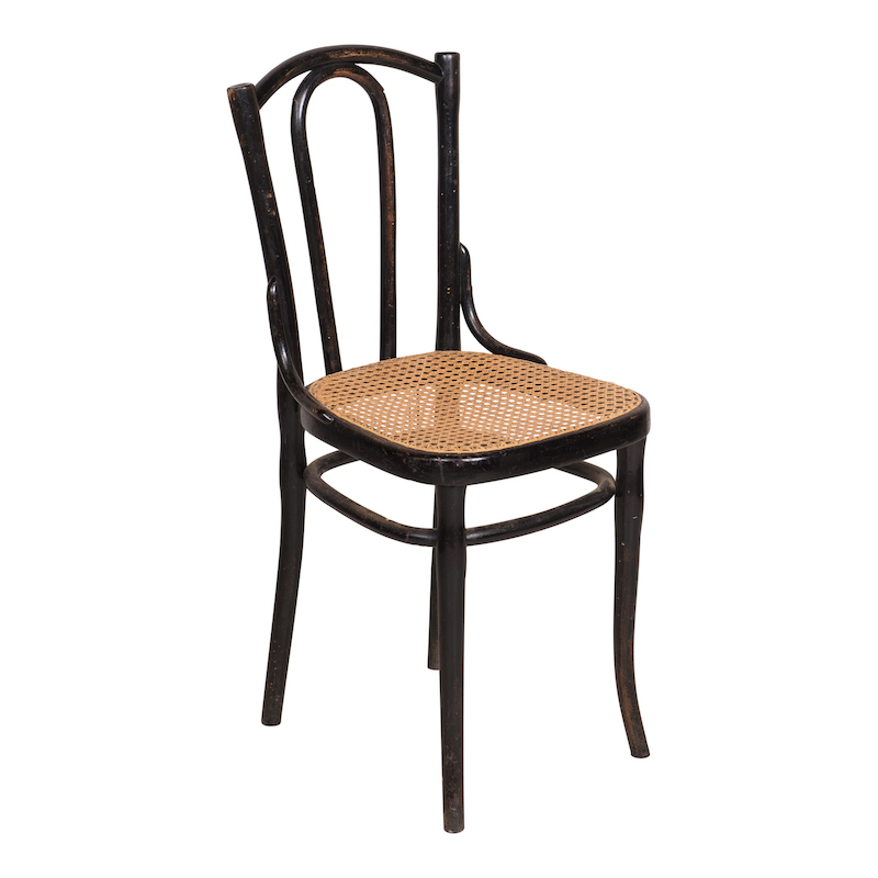 Selena Bentwood Chairs
