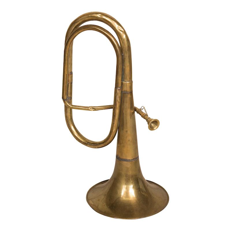 Tilson Tuba