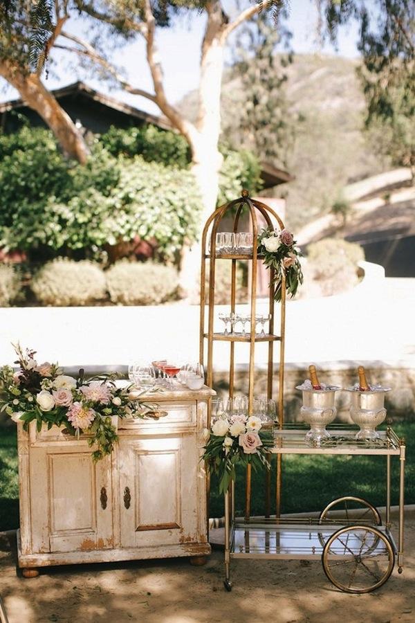 bar-cart-feature-02
