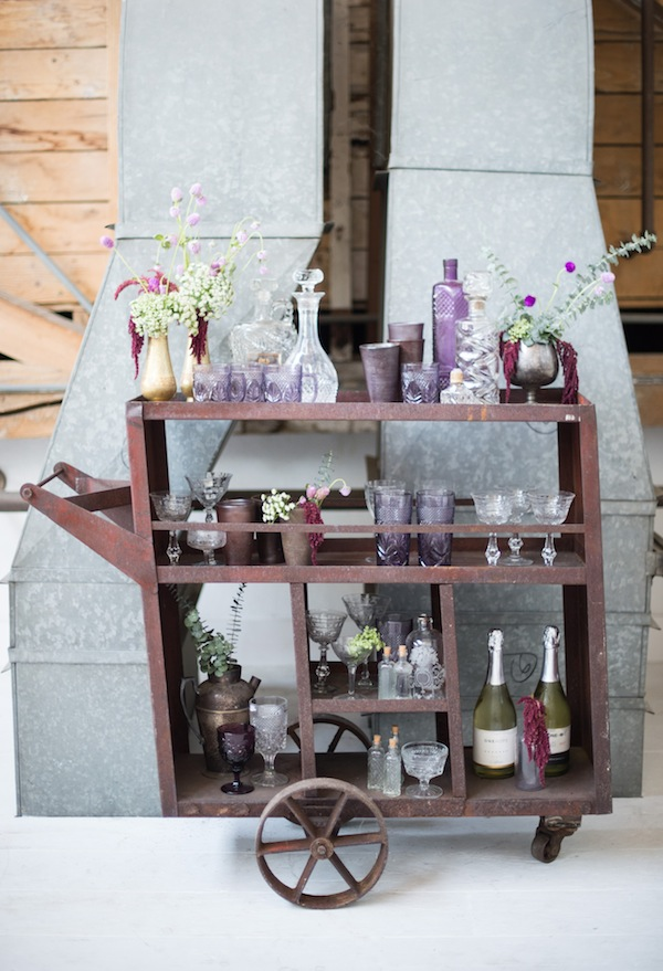 bar-cart-feature-04