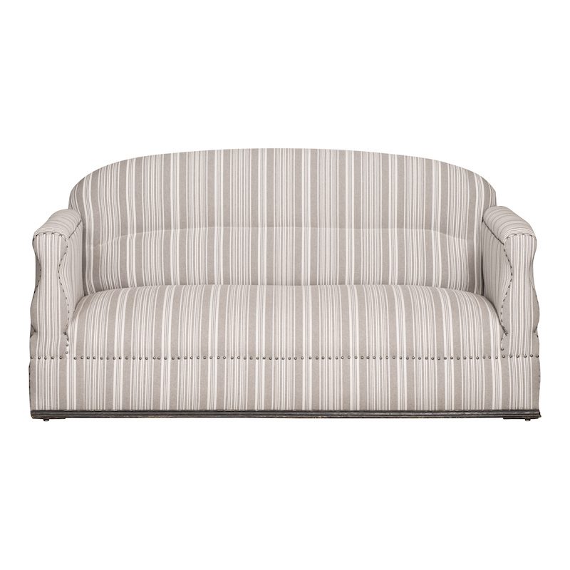 Chadwell Couch