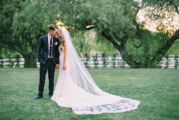 charlenebryan-wedding-01