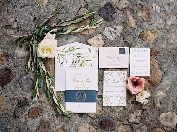 charlenebryan-wedding-02