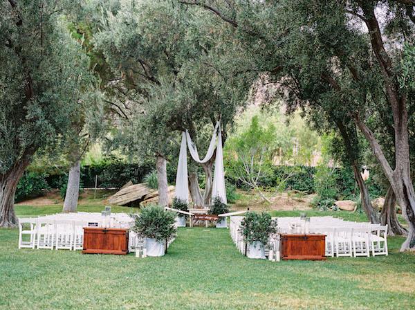 charlenebryan-wedding-07