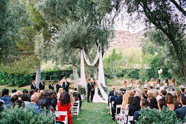 charlenebryan-wedding-08