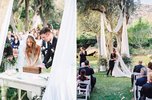 charlenebryan-wedding-10