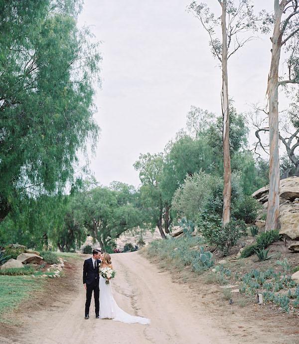 charlenebryan-wedding-11