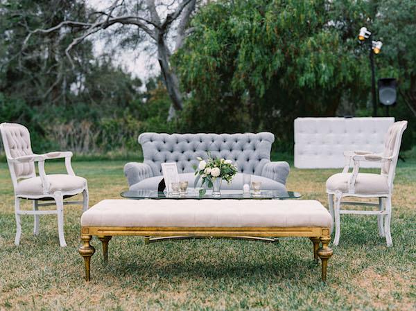 charlenebryan-wedding-13