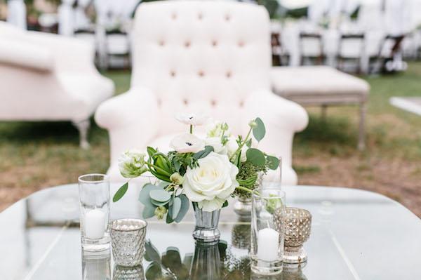 charlenebryan-wedding-14