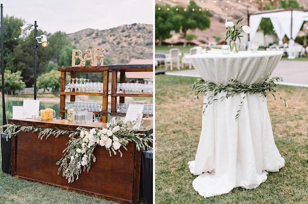 charlenebryan-wedding-15