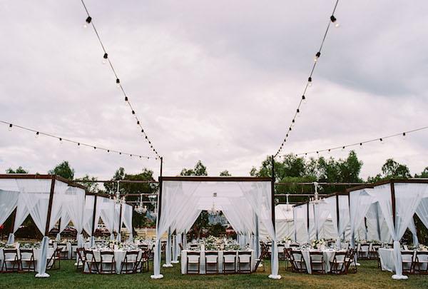 charlenebryan-wedding-17