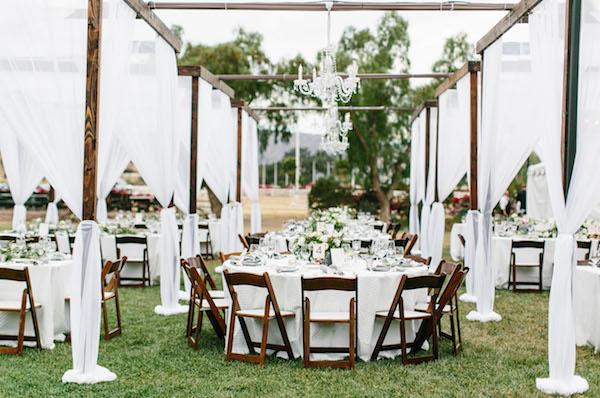 charlenebryan-wedding-18