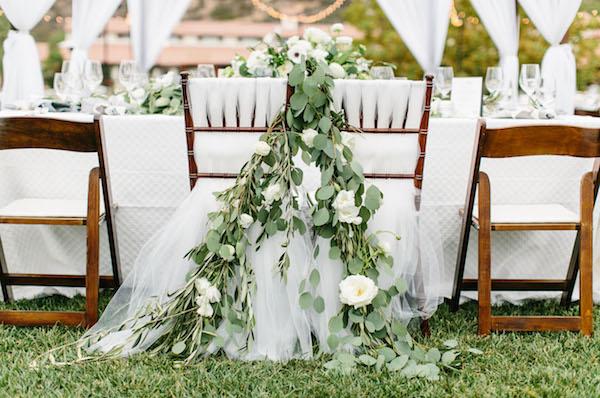 charlenebryan-wedding-19