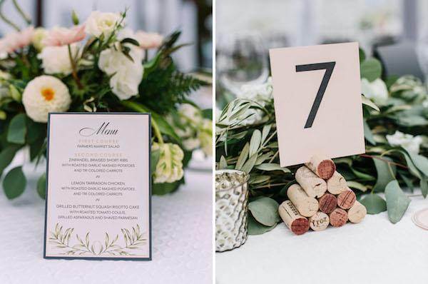 charlenebryan-wedding-20
