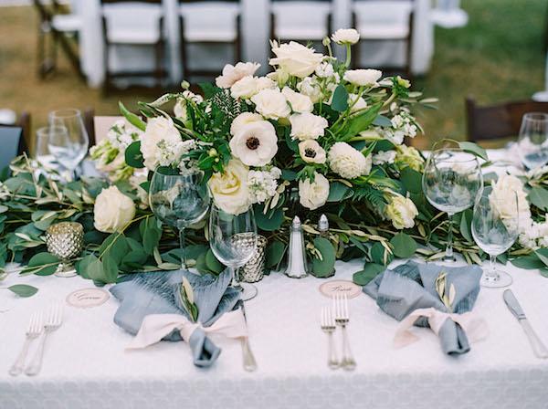 charlenebryan-wedding-21