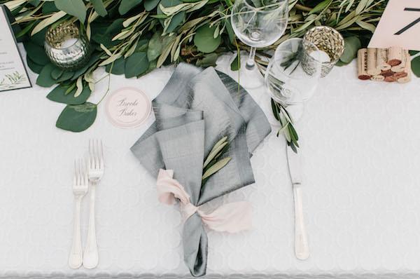 charlenebryan-wedding-22