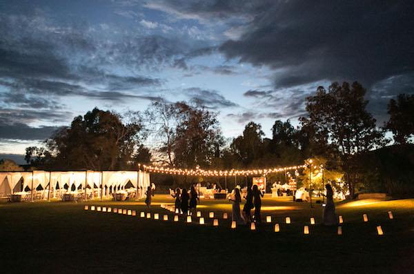 charlenebryan-wedding-24