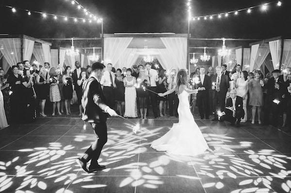charlenebryan-wedding-25