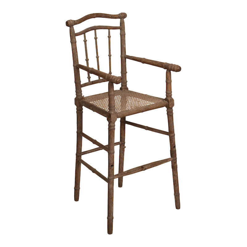 Davis High Chair
