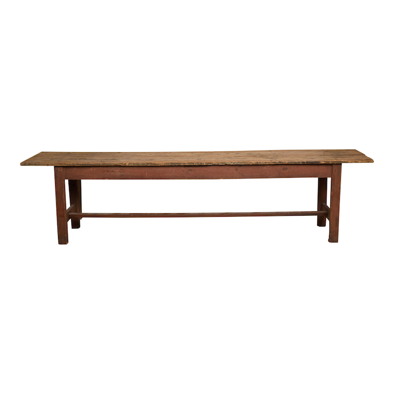 Eastridge Table
