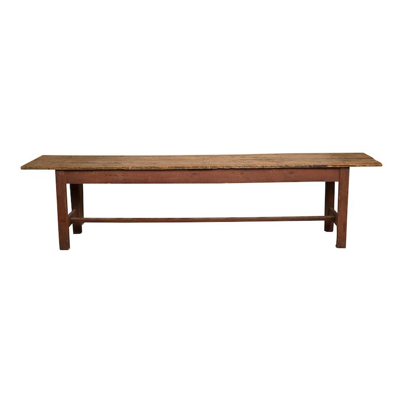 Eastridge Table