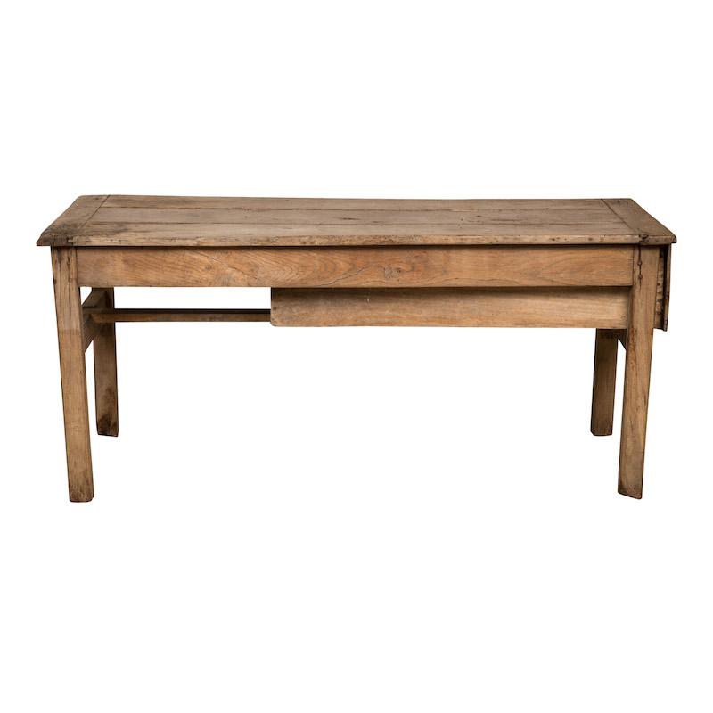 Encino Table