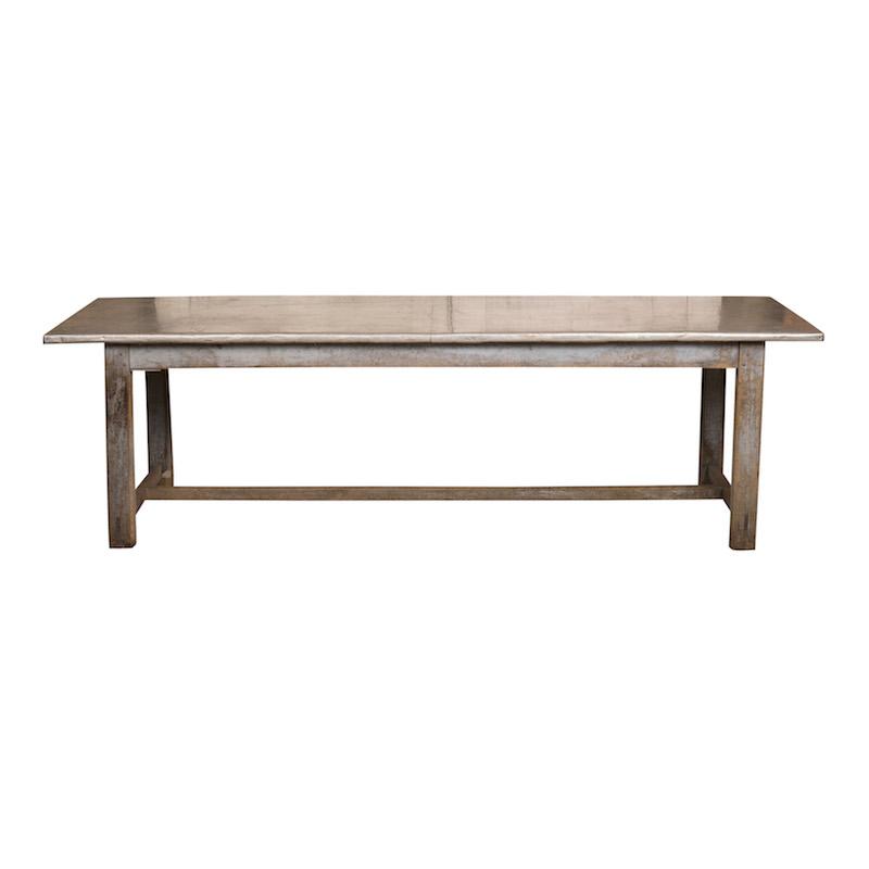 Glendale Table