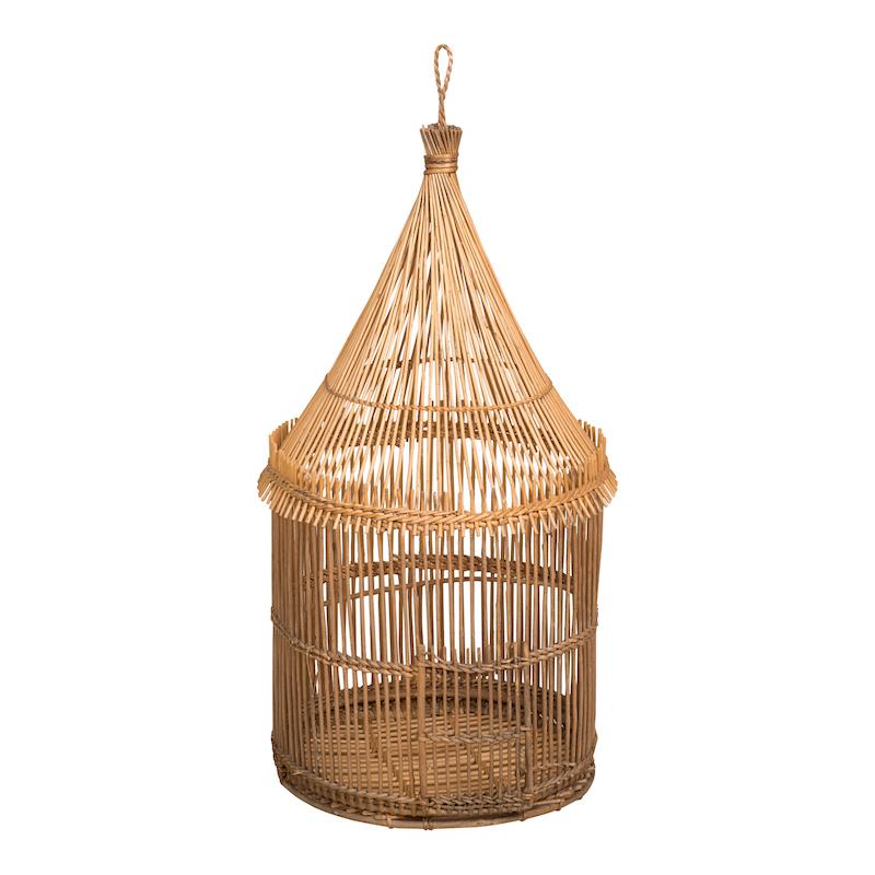 Lebee Birdcage