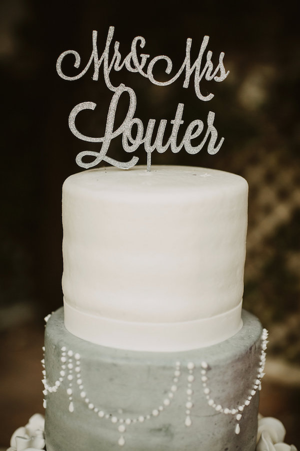 louter-wedding-18