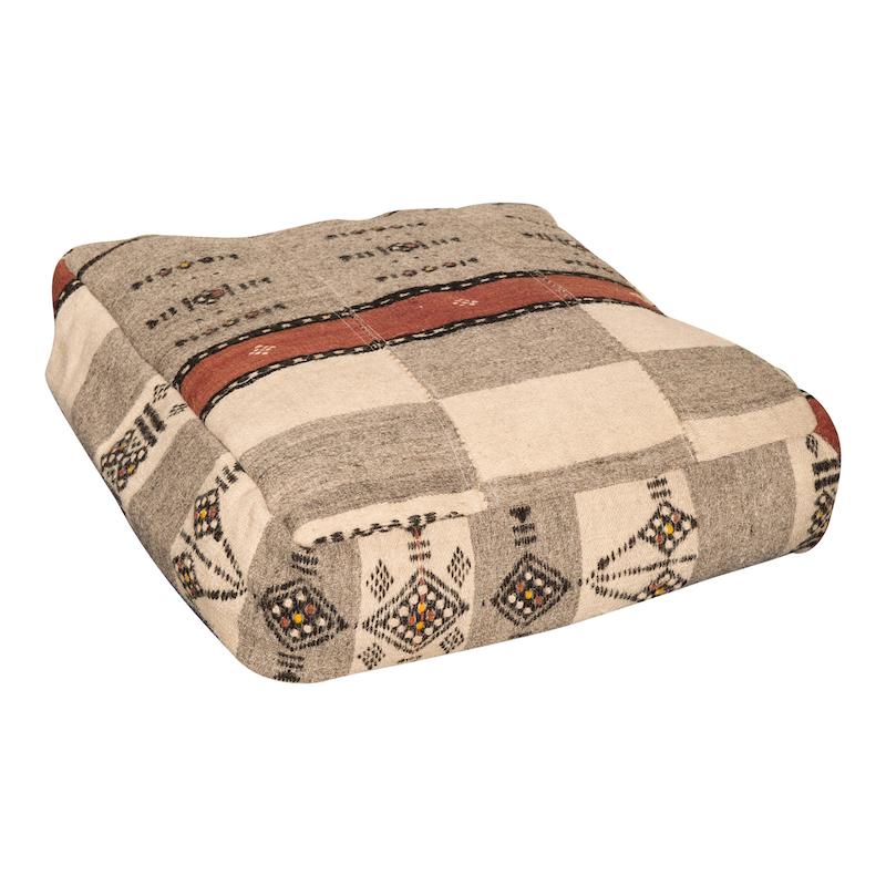 Sendero Cushions