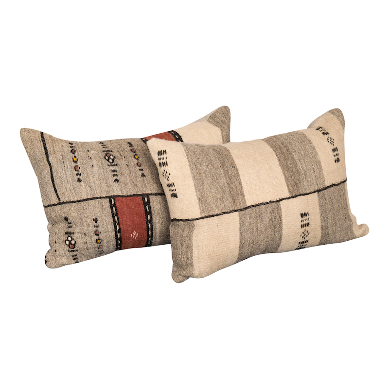 Sendero Pillows (pair)