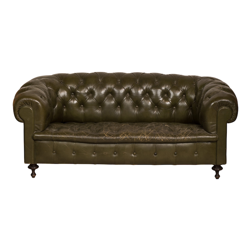 Stratford Couch